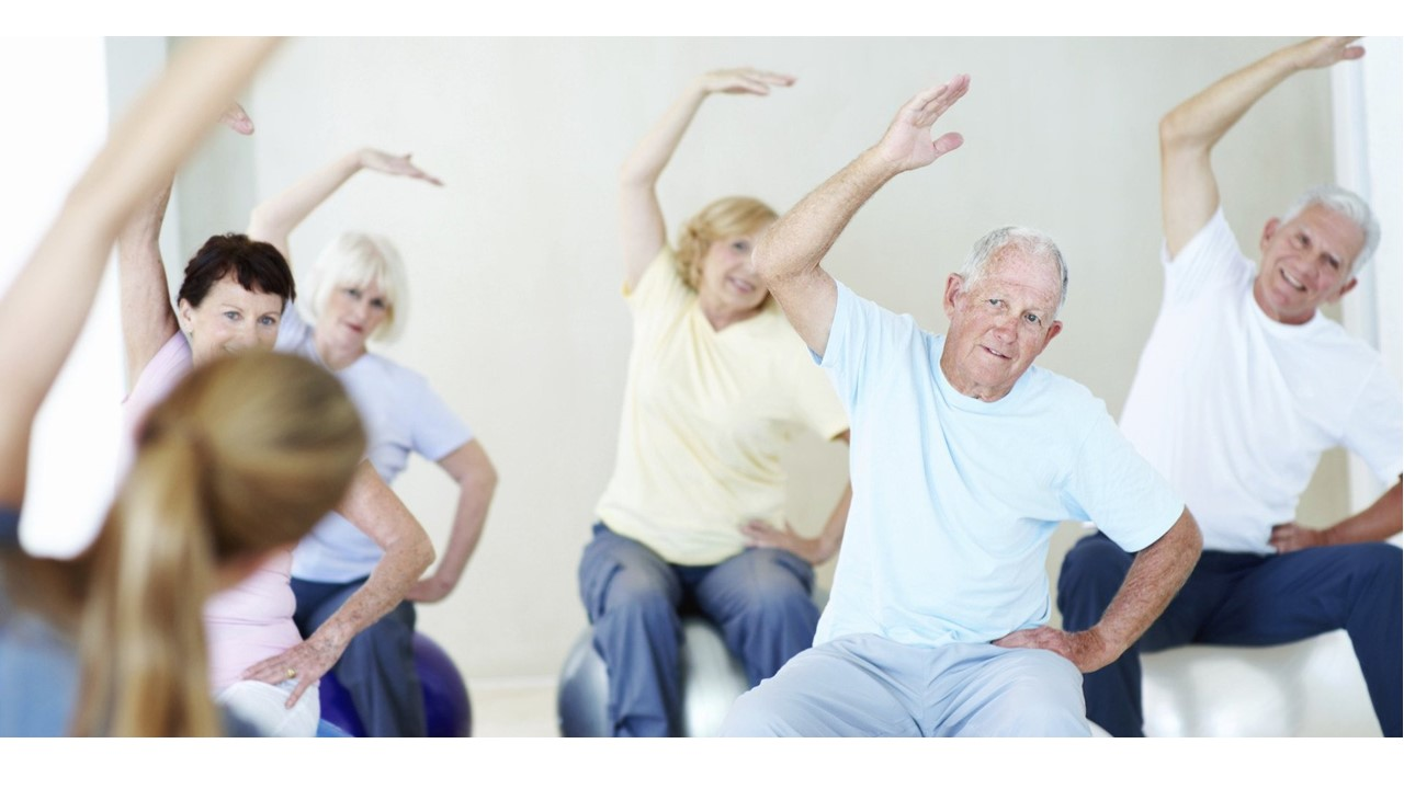 seniors-exercising