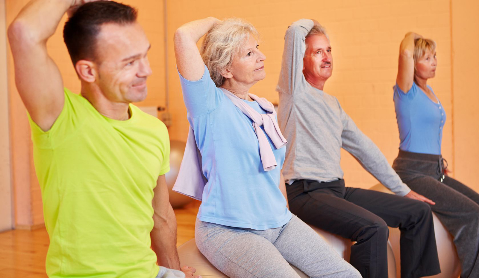 <div class='slider_caption'> <h1>If you're looking for personal attention, engaging fun, and a competent staff to help you become all you can be, The Health Club for Seniors is the place for you!</h1><a class='slider-readmore' href='http://agingwithgraceinfo.org/health-wellness/'>Read More</a> </div>
